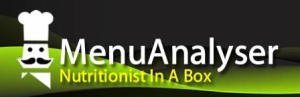 Rapid Answers & MenuAnalyser sign a joint marketing agreement.